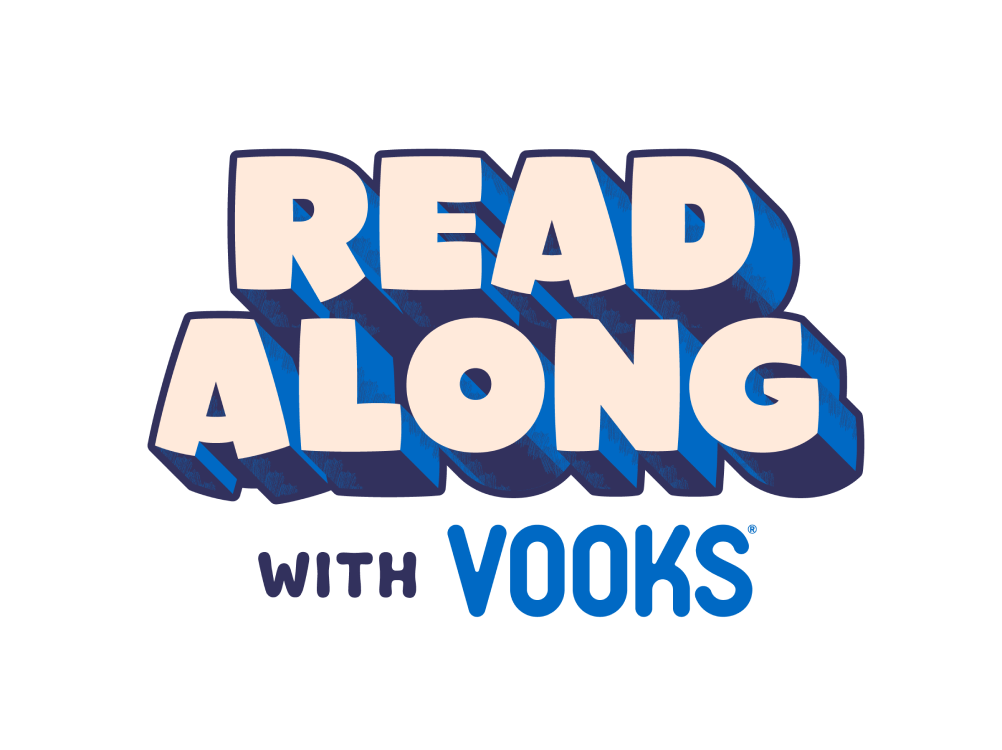 Read Along with Vooks