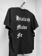 Load image into Gallery viewer, MADE ME TEES