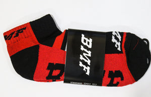 Shorty BMF Thick Socks