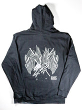 Load image into Gallery viewer, BMF Ranch Hoody