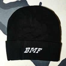 Load image into Gallery viewer, The OG BMF Beanie