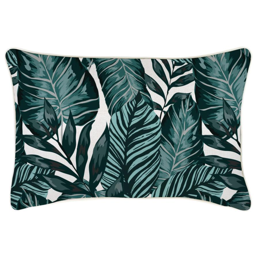 Cushion Cover-With Piping-Atoll-35cm x 50cm