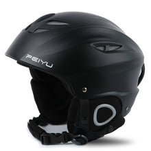 Load image into Gallery viewer, Unisex Ski Helmet FREE SHIPPING