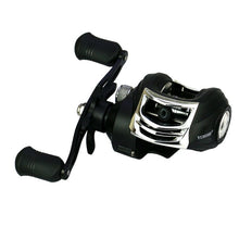 Load image into Gallery viewer, 2021 new Metal Spool bait casting reel