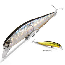 Load image into Gallery viewer, Bearking  10cm 15g fishing lures