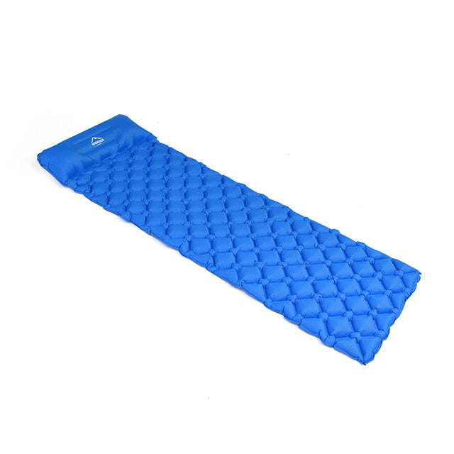 Widesea Inflatable Air Mattresses