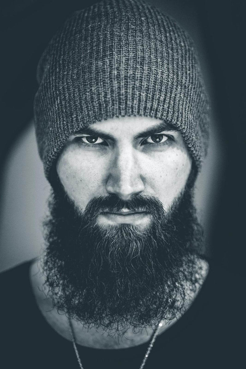Beard Balm vs Beard Wax: Which is Better | Beard Gains