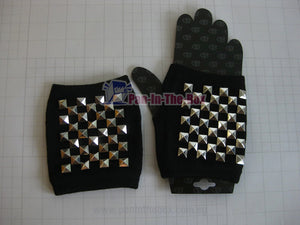 Fashion Glove