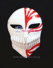 Load image into Gallery viewer, Bleach : Ichigo Hollow Mask