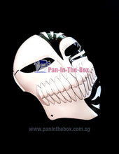 Load image into Gallery viewer, Bleach : Ichigo Hollow Mask (Black)