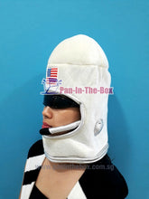 Load image into Gallery viewer, Astronaut Helmet Headwear (Adult)
