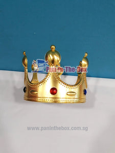 King Crown 2