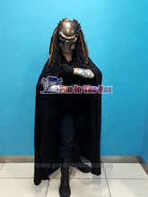 Load image into Gallery viewer, Predator Costume