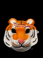Load image into Gallery viewer, Tiger Mask