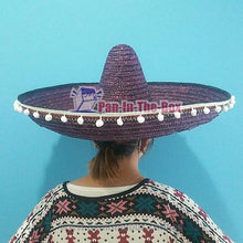 Load image into Gallery viewer, Mexican Hat