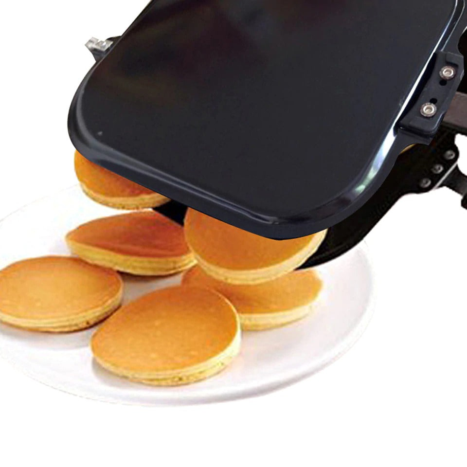 Non-Stick Pancake Maker
