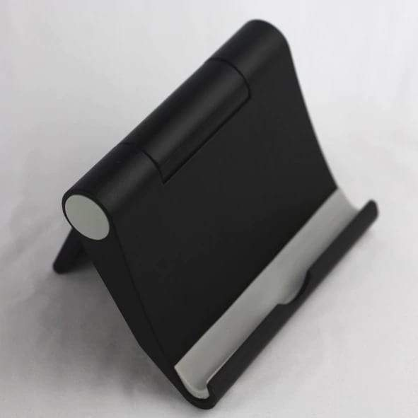 Mini Stand Multi-Angle Phone Holder