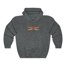Load image into Gallery viewer, Women's Super Soft Hooded Sweatshirt