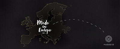 made-in-europe-footer