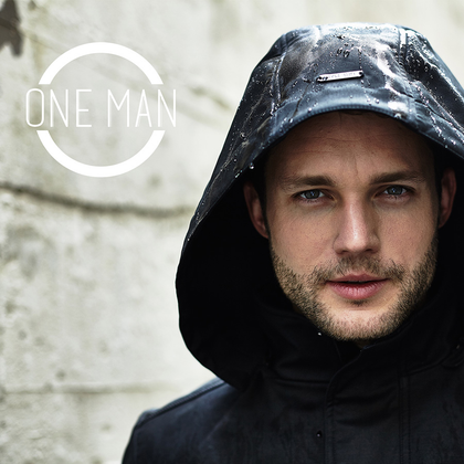 SHOP OUTLET - ONE MAN OUTERWEAR