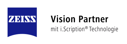 Zeiss Vision Partner