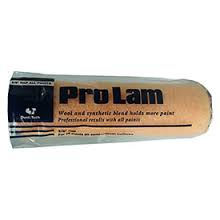 Roller Covers - Pro-Lam