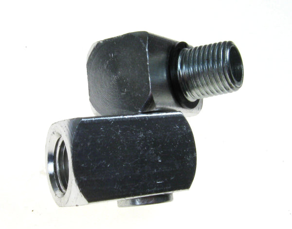 360° Hose Swivel - Air Tool
