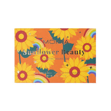 "Load image into Gallery viewer, ""Sunflower Beauty Dual Blusher"""