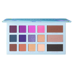 """YOU'RE BERRY CUTE"" PALETTE"