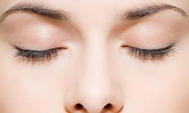The Ultimate Lash Lift