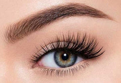 Mink Lashes Is a Great Addition to Your Lashes Collection