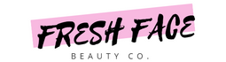 Fresh Face Beauty Co