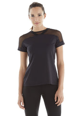 MICHI NY ACTIVEWEAR KAI TOP