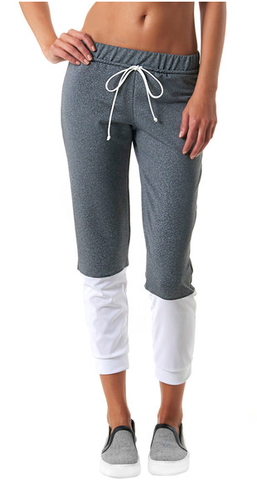 Koral Activewear Immersion Sweatpants