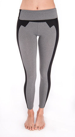Koral Activewear Compression Leggings