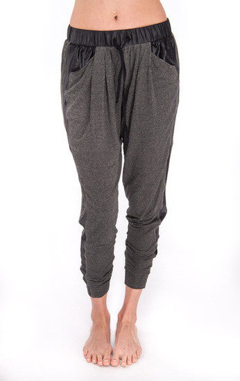 Koral Activewear Rail Sweatpants