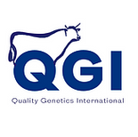 Quality Genetics International