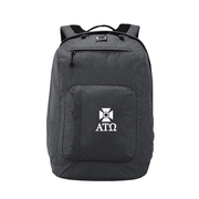 Alpha Tau Omega Backpack