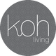 Koh Living Wholesale