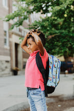 Load image into Gallery viewer, Excited Child for School