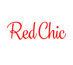 Red Chic Boutique