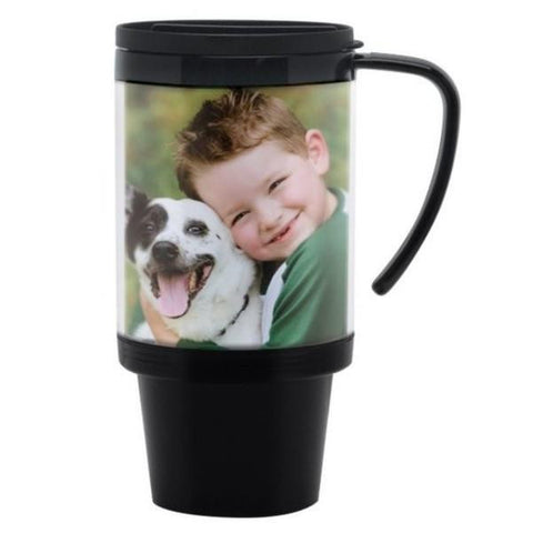 Picture of 16 oz. Travel Mug