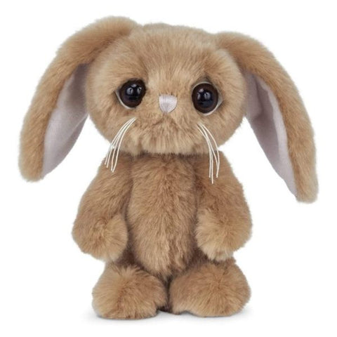 Picture of Big Head Billy the Plush Stuffed Annimal Baby Bunny