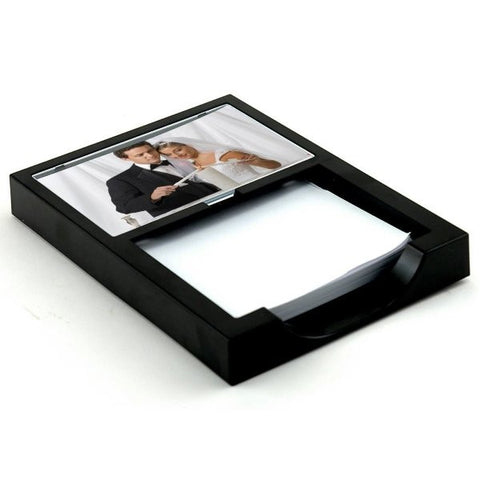 Picture of Photo Memo Note Holder