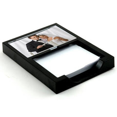 Photo Memo Note Holder