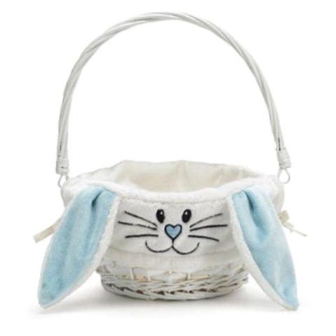 Picture of Bunny Face Liner Easter Basket