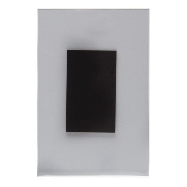 Magnetic Acrylic Fold-Over Picture Frames - 4 Pack · Ellisi Gifts