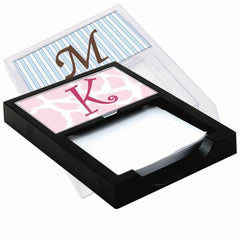 Photo Memo Note Holders - 2 Pack