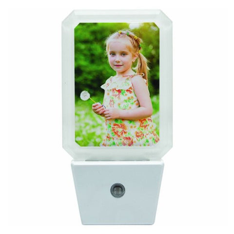 Picture of Photo Nightlight