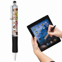 Photo Stylus Pen